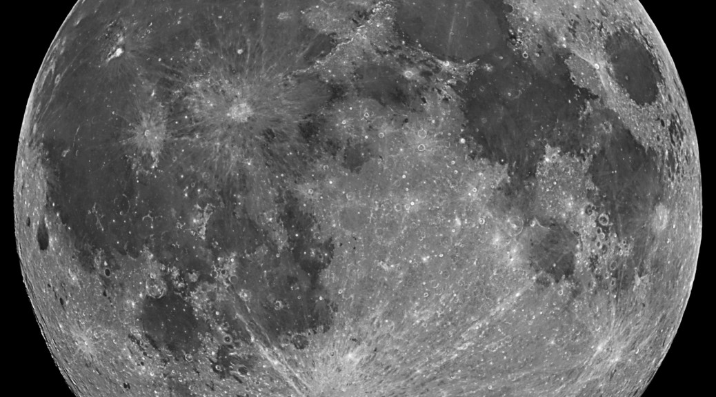 MoonHRfull